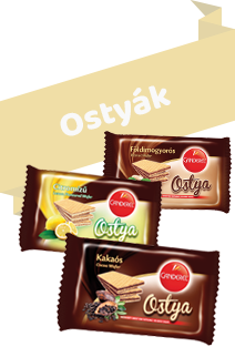canderel_website_2016_ostyak_2